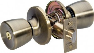 Example-of-Mortise-Knob-with-Cylinder-Bristol-and-Bath-Locksmiths