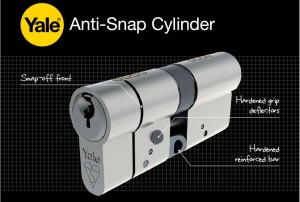 Yale-Anti-Snap-Cylinder-features-bristol-and-bath-locksmiths